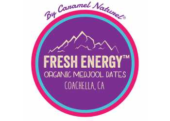 Fresh Energy Foods