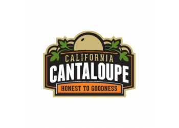 California Cantaloupes