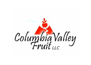 Columbia Valley Fruit