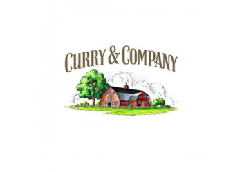 Curry & Company