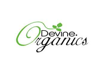 Company Profile 183 Devine Organics And Now U Know
