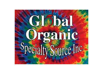 Global Organic Specialty Source
