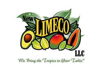 New Limeco