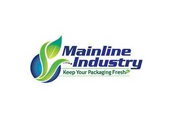 Mainline Industry