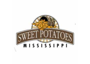 Mississippi Sweet Potato Council