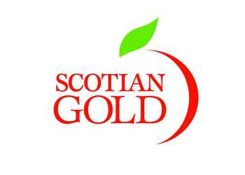 Scotian Gold
