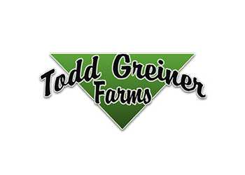 Todd Greiner Farms