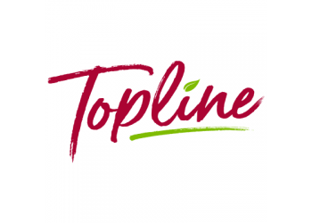 Company Profile · TopLine Farms | And Now