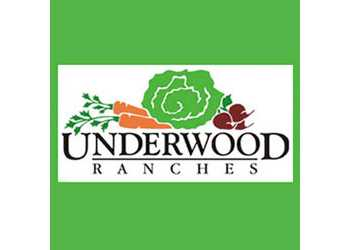 Underwood Ranches
