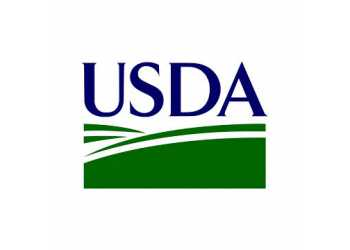 Company profile usda and now u know for Usda rural development florida