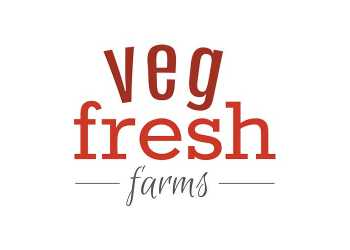 Veg-Fresh Farms