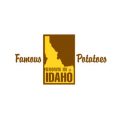 Idaho Potato Commission