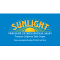 Dulcich (Sunlight International)
