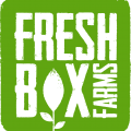 Freshbox Farms