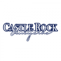 Castle Rock Vineyards