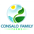 Consalo Family Farms