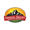 Crystal Valley Foods
