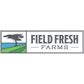 Field Fresh Farms