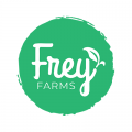 Frey Farms