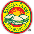Keenan Farms