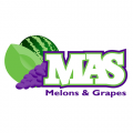 Mas Melons & Grapes