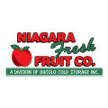 Niagara Fresh Fruit Company