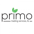 Primo Trading Services