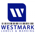 Westmark Labels & Marking