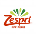 ZESPRI International Limited