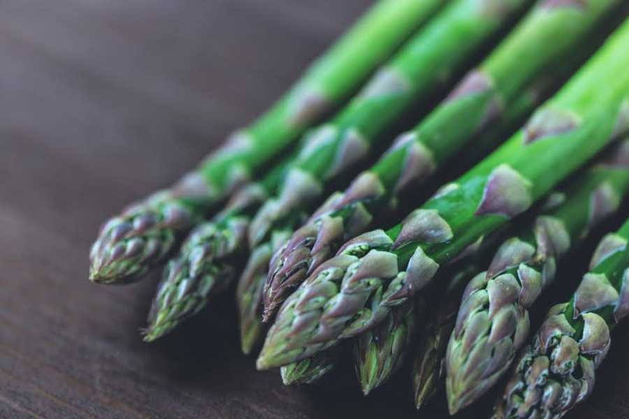 Progressive Produce will begin shipping its strongest supply of the year of nutritious and versatile asparagus to shoppers across the United States and Canada