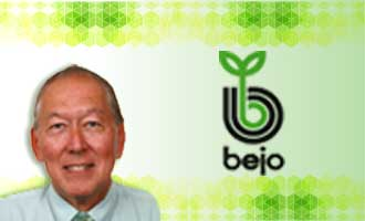 Bejo Seeds Field Marketing Manager Michael Ryshouwer Talks Top Brands
