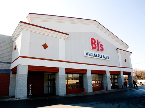 BJ's has proposed an initial public offering (IPO), filing a registration statement with the U.S. Securities and Exchange Commission