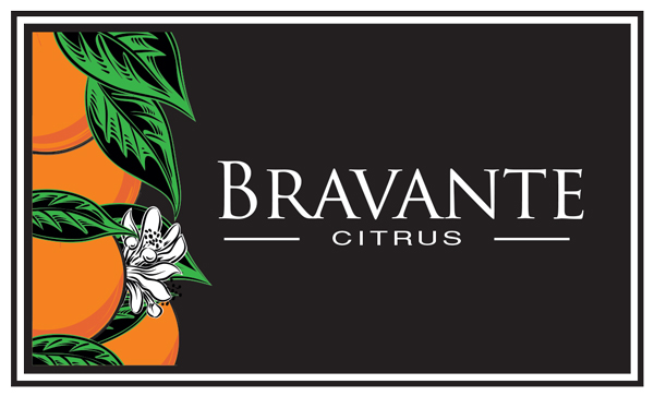 Bravante Produce is already building retail programs with its customers as it will be selling its citrus portfolio under its Bravante Premium Citrus brand