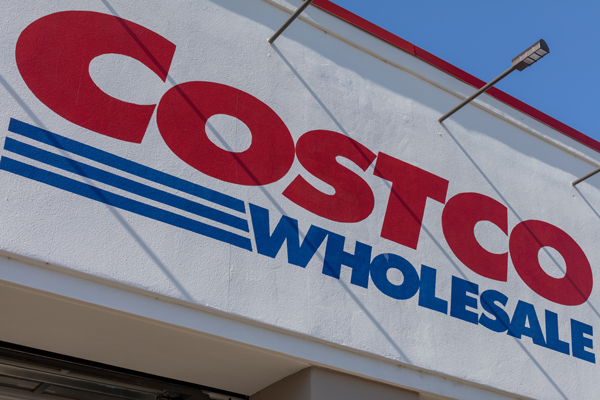 Costco acquired a pivotal property in Issaquah, Washington, for $6.4 million with plans for further expansion already on the horizon
