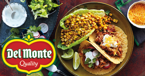 Fresh Del Monte recently announced a $100 million asset sales program along with growth in its fresh and value-added products sectors