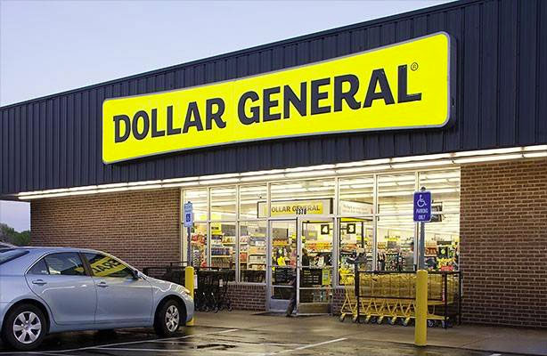 Dollar General announced last week that it would pay its employees for four hours worth of work if they received the coronavirus vaccine