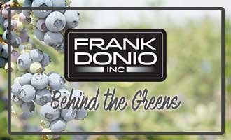 Behind the Greens: Frank Donio Inc. Unveils its Commitment to Sustainability