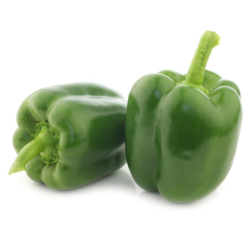 GR Fresh's distinguished bell pepper program is now ramping up, meaning consumers will soon have a fresh selection of the veg at their local grocer
