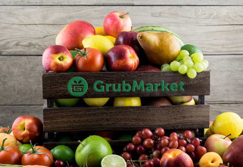 With its latest acquisition, GrubMarket will deepen its expertise and establish its presence in Texas, one of the fastest growing areas in the United States