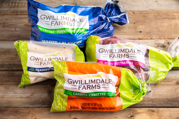 As Gwillimdale Farms continues its Canadian expansion plans, it is searching for retail partners looking to develop their winter programs