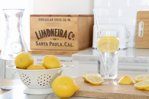 Limoneira saw a unique opportunity to aid doctors and nurses at Northwell Health Facilities in New York, pledging to distribute its premium lemons to multiple hospitals