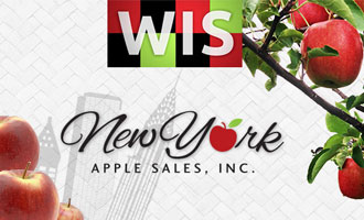 Learn What Sets Apart New York Apple Sales' Program