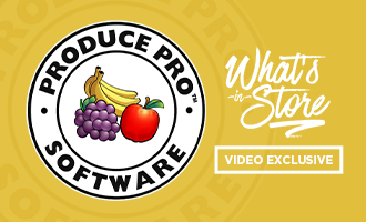 Produce Pro Software Introduces New Tool Suite in Exclusive What's In Store Video
