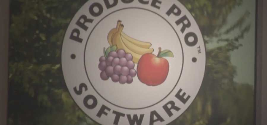 As our industry continues to push for more traceability, Capital City Fruit made the decision to switch to Produce Pro Software
