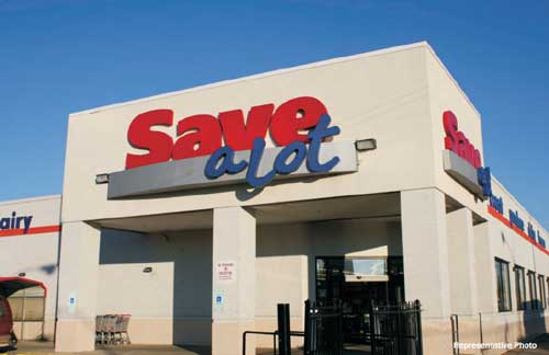 Address, Contact Information, & Hours of Operation for all Save-A-Lot Locations