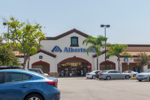 This week, Albertsons announced the commencement of its initial public offering (IPO), following a few years of teasing the possibility