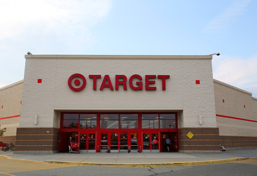Target to buy software startup for faster product delivery