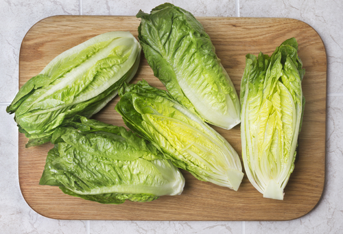 CDC has updated its warning to consumers regarding an outbreak of E. coli contaminating romaine lettuce