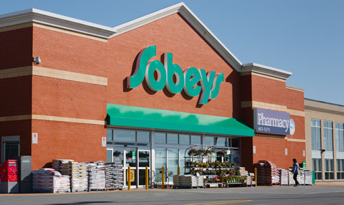 Empire and its subsidiary, Sobeys, recently announced a structural shakeup as the company enters the final phase of its Project Sunrise transformation initiative