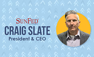 SunFed's Craig Slate Discusses New Facilities, New Onion, Avocado, and Lime Programs
